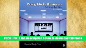 a pocket style manual by diana hacker pdf pdf doing media research an introduction susanna horning priest