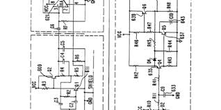 wiring diagram of godrej refrigerator efcaviation com with double