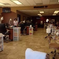color nails u0026 spa 20 photos u0026 76 reviews nail salons 2905