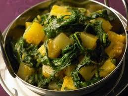 cuisiner epinards poêlée d épinards frais au beurre facile et pas cher recette sur