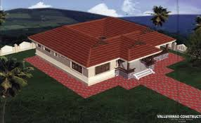 nalukettu house house plans in kerala nalukettu house decorations