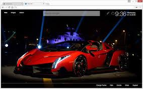 sports cars lamborghini sports cars cars hd wallpaper tab chrome web store
