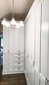 media center credenza u0026 wardrobe style hallway closet