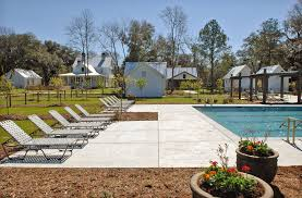 Landscaping Summerville Sc by Cobb Architects The Ponds Summerville Sc