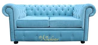 Sofas Chesterfield Style Chesterfield Chair Genuine Leather Chesterfield Sofa