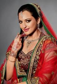 s bridal indian muslim wedding dress for women naf dresses