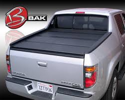 Folding Bed Cover 10 Best Truck Bed Covers 2017 Motor Gear Lab