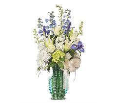 florist gainesville fl sea in gainesville fl floral expressions florist