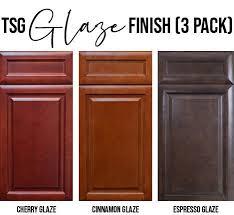 glazed shaker kitchen cabinet doors stock kitchen cabinet doors