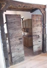 maniglie porte antiche porte antiche ventola mp porte s r l