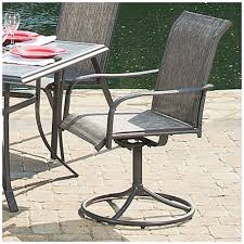Wilson And Fisher Patio Furniture Manufacturer 100 Wilson And Fisher Patio Furniture Manufacturer Patio