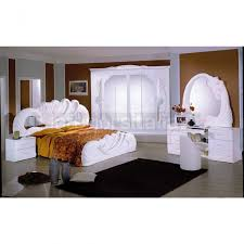 Italian Furniture Bedroom by Classic Italian Bedroom Sets Sale Now On