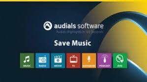 audials one 2018 key download free latest onhaax