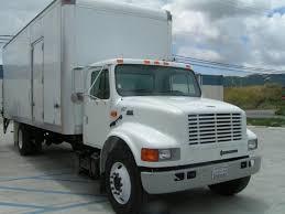 Stake Bed Truck Rental Trucks Camera Trucks Fuel Trucks Alleman Ia
