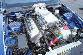 Ford Shelby Gt500 Engine 10 Awesome Ford Engines Photo U0026 Image Gallery