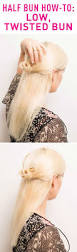 1091 best hair 101 style tips u0026 tricks images on pinterest