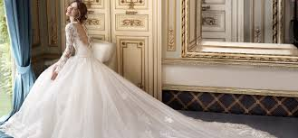 wedding dress stores near me wedding dress store near me wedding corners