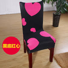 cheap black chair covers popular spandex black chair covers buy cheap spandex black chair