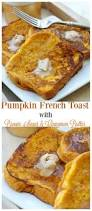 breakfast thanksgiving 17 best images about breakfast recipes on pinterest chocolate