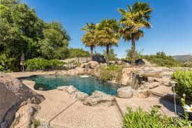 folsom lake views granite bay custom u2022 nick sadek sotheby u0027s