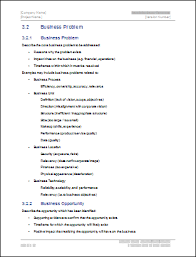 technical feasibility report template feasibility study template 28 page ms word