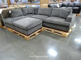 Leather Sofas Online Leather Sofas Online Review Centerfieldbar Com