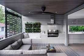 cuisine blanche ouverte sur salon amenager petit salon avec cuisine ouverte dans un petit appartement