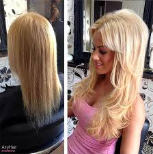 clip in hair extensions before and after hair extension before and after pics prices of remy hair