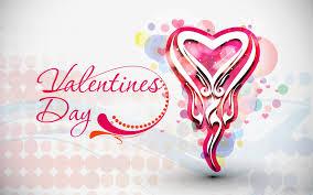 free valentines backgrounds u2013 wallpapercraft