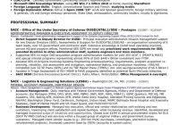 Professional Federal Resume Writers Federal Resume Writing Service Papei Resumes