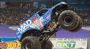 tampa monster truck show results page 6 monster jam