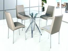 dining room sets clearance clearance dining chairs lovely extraordinary dining table and chairs