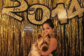 new years back drop diy new year s party backdrop with stand the crafting board