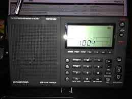 Radio Scanner Database Taiwan Zombie Squad U2022 View Topic Good Quality Combo Radio Am Fm Sw Wx