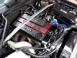 mercedes 190e 3 2 amg 21 best w201 engine images on engine mercedes