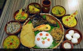 cuisines reference india s food diversity in 29 pictures