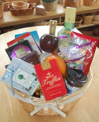 kitchen gift basket ideas sherry s kitchen gift baskets catering and soups