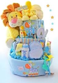 awesome baby shower gifts unique baby shower gifts ideas newborn baby zone