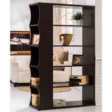 room divider bookshelf room divider room divider ideas