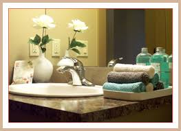 bathroom staging ideas bathroom staging extraordinary theater experiences for youll