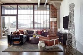 home interior ideas for living room livingroom loft living room design home desain winning
