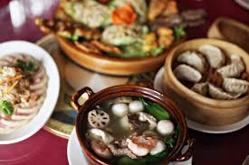 de cuisine orientale cuisine lehigh valley style