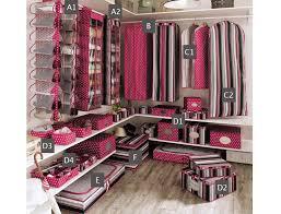 rangement vetement chambre rangement sélection d accessoire de rangement linvosges