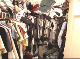 Clean Out Your Closet Cleaning Out Your Closet Tips To Make It Easier First Class