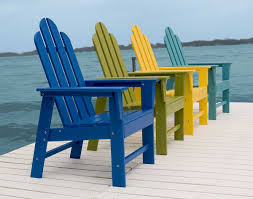 Long Island Patio by Top 7 Patio Seating Ideas U0026 Designs For 2017