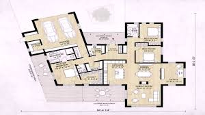 floor plans 2500 square feet home plans 2500 square feet ranch youtube