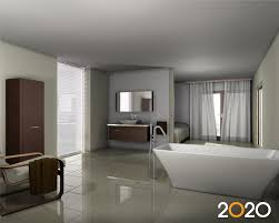 bathroom u0026 kitchen design software 2020 fusion
