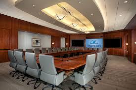 Conference Room Design Video Conference Room Furniture Vadodara Gujarat India Model 48
