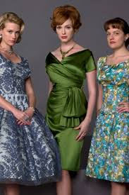 mad men dress 60s pencil dress in jade green