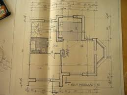 How To Sketch A Floor Plan How To Draw Closets In A Floor Plan Ehow